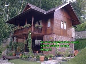 jual-rumah-kayu+rumah-kayu
