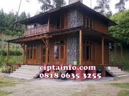 jual-rumah-kayu=rumah-kayu+bekasi-timur