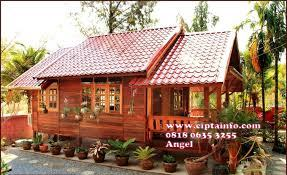jual-rumah-kayu=rumah-kayu+jakarta-utara