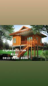 rumah-kayu-bellen-2